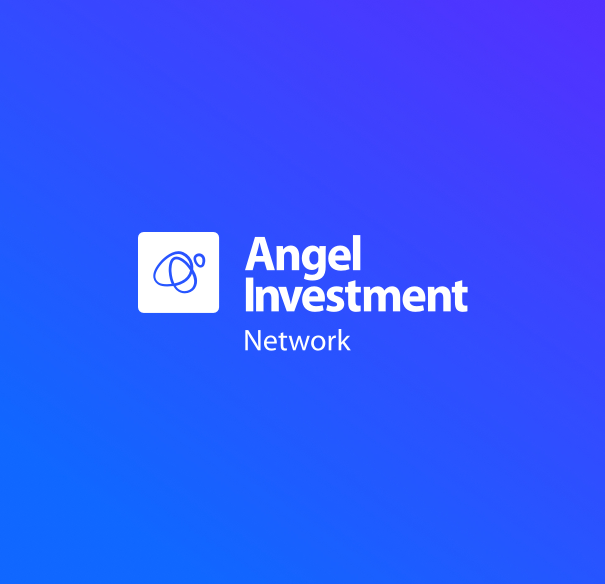 G  W – Angel Investor in Johannesburg, South Africa - South African