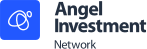 Home - Angel Investment Network South Africa